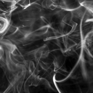 Corrosive Fumes