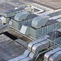 Air Handling Units (AHU)