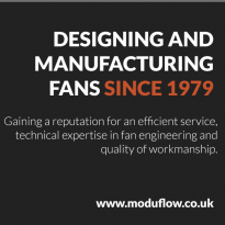 Who Are Moduflow and What Do They Do?