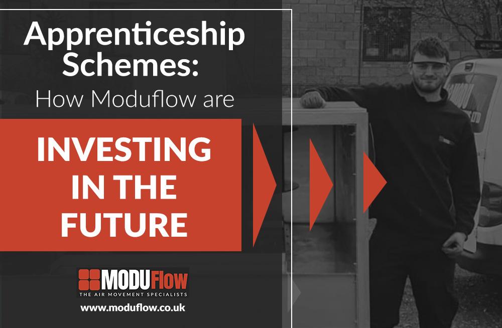 apprenticeshipscheme - Moduflow